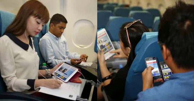 philippine airlines vision and mission Pros when you enter philippine air you feel the family atmosphere working with pal also gives you pride for working in a prestigious company.